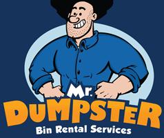 Mr.Dumpster Bin Rentals Ottawa